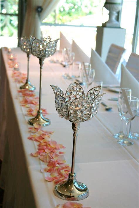 inexpensive elegant wedding ideas wohh wedding