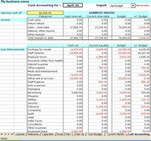 Monte Carlo Excel Template Financial Excel All Programs Edition Millennium Software Model Advisor