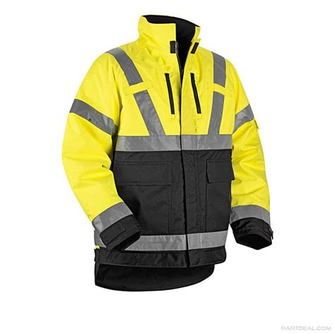Permalink to Construction Winter Jackets