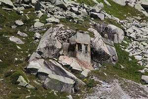 Der Sackpfeyffer Zu Linden Fahrradtouren Alpen 07