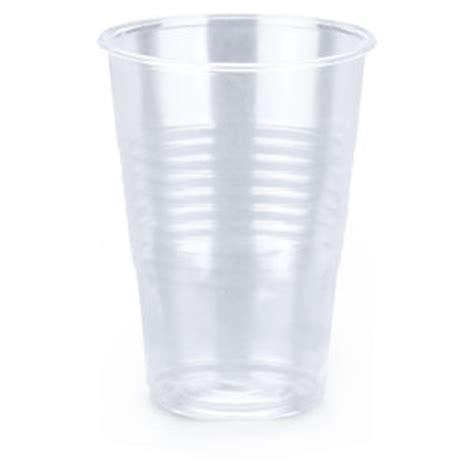 Costo Bicchieri Di Plastica by Bicchiere In Plastica Per Bevande Fredde Rajapack