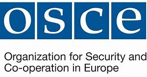 Un And Ngo Jobs  Rule Of Law Officer  Warsaw  Poland Organization For Security And Co