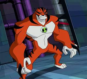 Image - Rath omniverse 1.png - Ben 10 Planet, the Ultimate ...