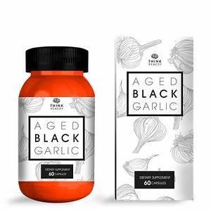 Product Label Design - Find a Creative Label Designer at ...