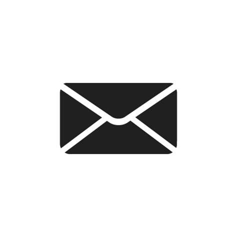 neil irwin graphic  web design belfast