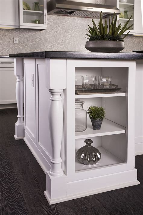 Rsi Professional Cabinet Solutions by 11 Best Images About Shaker Style Kitchen Trend On
