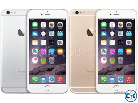 new iphone 5s price iphone price list all brand new 6s 6 6 plus 5s 5 clickbd