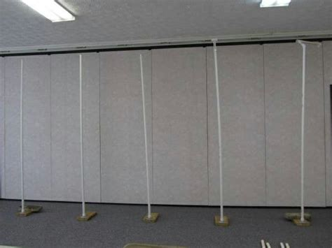 pipe and drape diy best 25 pipe and drape ideas on sequin
