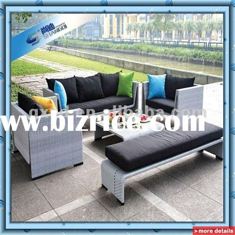 aluminum powder aluminum powder coated patio furniture