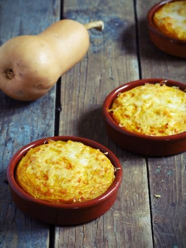 cuisiner butternut comment cuisiner la butternut 28 images comment
