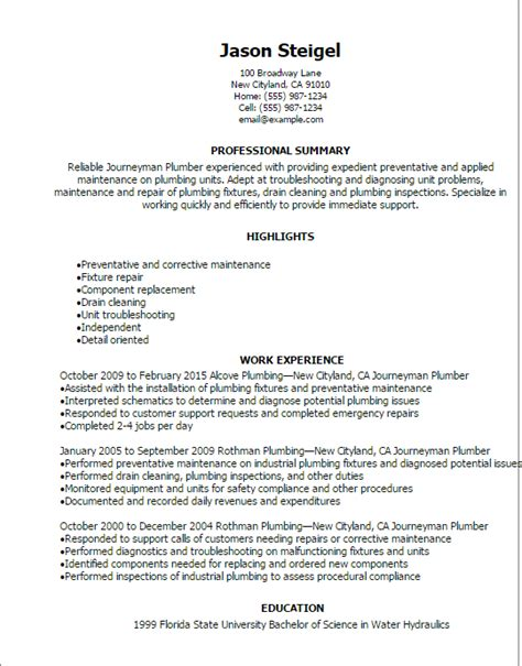 federal cover letter social security administration professional journeymen plumber resume templates to