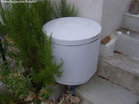 habitat poubelle cuisine filtre à paille pour eaux grises pour le jardin forums