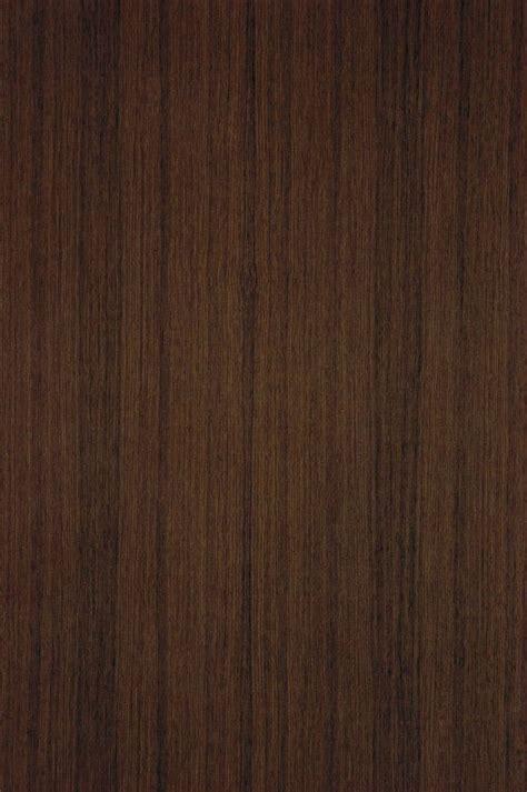 decorative laminates hpl laminate wood grain series