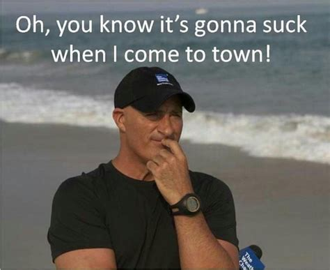 Jim Cantore Memes - 9 best jim cantore images on pinterest jim cantore funny stuff and jim o rourke
