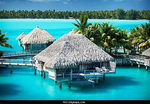 honeymoon packages in hawaii holidaymapqcom With honeymoon packages in hawaii