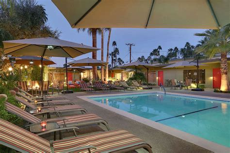 coachella music festival hotels
