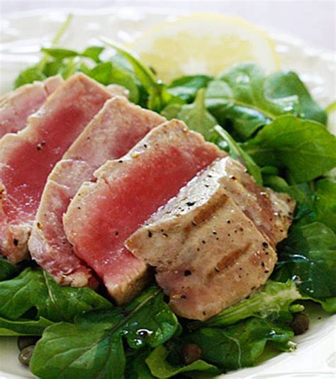 grilled tuna 17 best images about tuna recipes on pinterest dressing