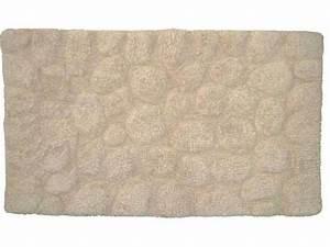 Tapis Antidérapant Baignoire Gifi : conforama tapis de bain tapis rond conforama lgant ~ Dailycaller-alerts.com Idées de Décoration