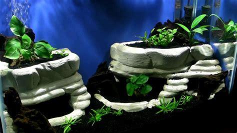dramatic aquascapes dramatic aquascapes aquatic terraces 001 part ii