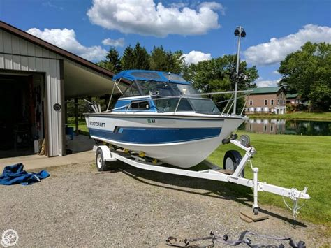 Used Boats Redding Ca Craigslist by Redding Boats Craigslist Autos Post