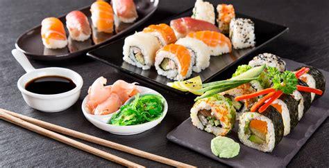 cours de cuisine à domicile tarifs il était une fois le sushi le invite1chef