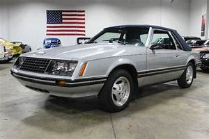 1979 Ford Mustang for sale - Carsforsale.com