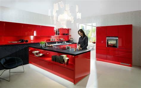 cuisine blanche et plan de travail noir cuisine bois et blanche 11 cuisine plan de