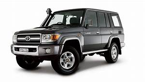 What Is Your Dream Car  There U0026 39 S A Catch