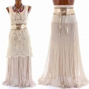 robe jupe longue pas cher la mode des robes de france With jupe et robe longue pas cher