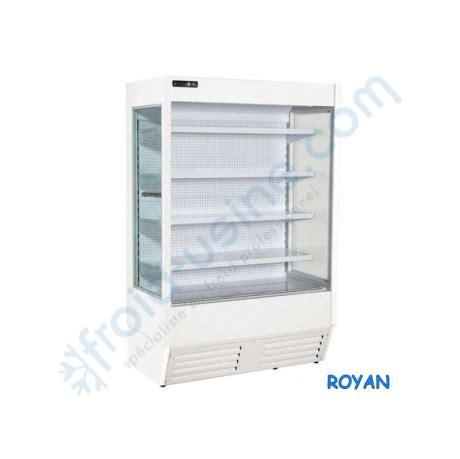 vitrine refrigeree pas cher vitrine murale r 233 frig 233 r 233 e pas cher