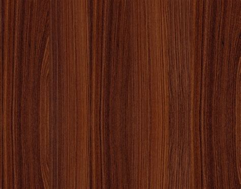 Download Dark Wood Grain Wallpaper For Iphone Is Cool