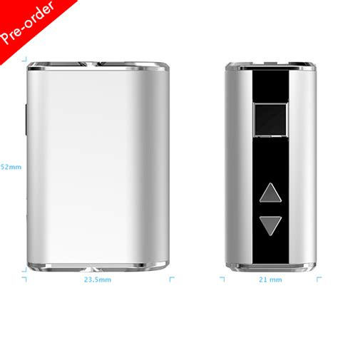 37084 Cvapor Coupon Code by Cvapor Sale Is On Get Eleaf Battery With