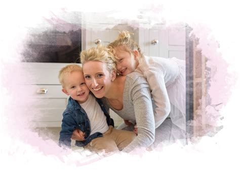 The younger and healthier you are when you arrange the policy, the cheaper it will be. Critical Illness Insurance for Mothers   The Mortgage Mum