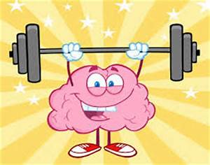 Schukal Alison Growth Mindset Brain Videos