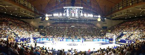 salle de sport orthez 28 images le basket fran 231 ais en restructuration musculation sans