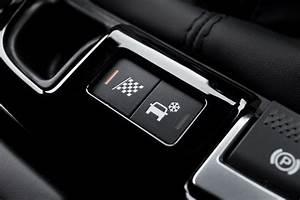 2016 Jaguar F-type Manual  Awd First Drive