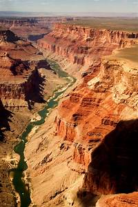 THE GRAND CANYON…… AS YOU'VE NEVER SEEN IT BEFORE | Life ...