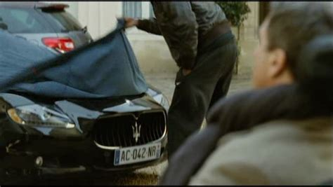 product placement  pictures intouchables brands films