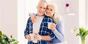Cadeau 50 Ans De Mariage Parents : 25 ans de mariage cadeaux de noces d 39 argent originaux ~ Melissatoandfro.com Idées de Décoration