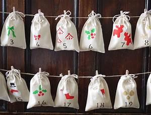 Calendrier De L Avent Maison : comment d corer sa maison avec un calendrier de l avent ma d coration maison ~ Preciouscoupons.com Idées de Décoration
