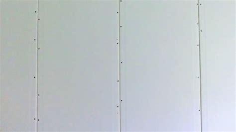 gipskartonplatten verlegen decke gipskartonplatten verlegen tipps tricks vom maurer trockenbau diybook de