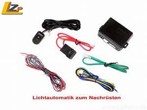 Led Licht Nachrüsten : auto licht modul lichtautomatik zum nachr sten 0600 ~ Orissabook.com Haus und Dekorationen