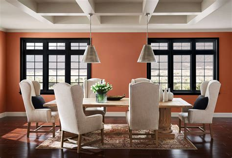 cavern clay the sherwin williams 2019 color of the year freshome com