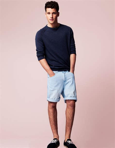 sweater shorts arthur sales for pull clothing 06