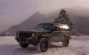 lifted 97 jeep wrangler jeep xj