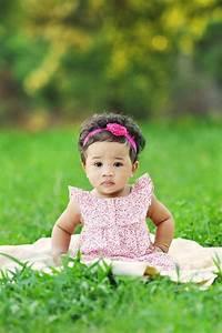 Love blasian babies | Mixed, Biracial, Multiethnic Babies ...