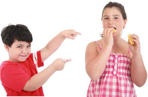 uebergewicht bei kindern  tun bmi rechner kind