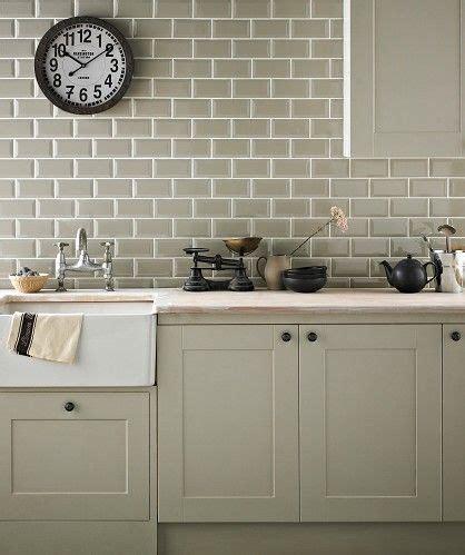 olive green kitchen wall tiles baadaac including fabulous set olive green kitchen wall 7169