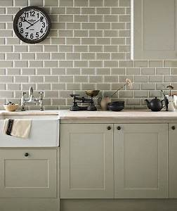 25 best ideas about kitchen wall tiles on pinterest With kitchen colors with white cabinets with indian metal wall art