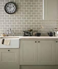 kitchen wall tile ideas pictures 25 best ideas about kitchen wall tiles on grey tile ideas and geometric tiles